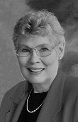 Lyla M. Kramer