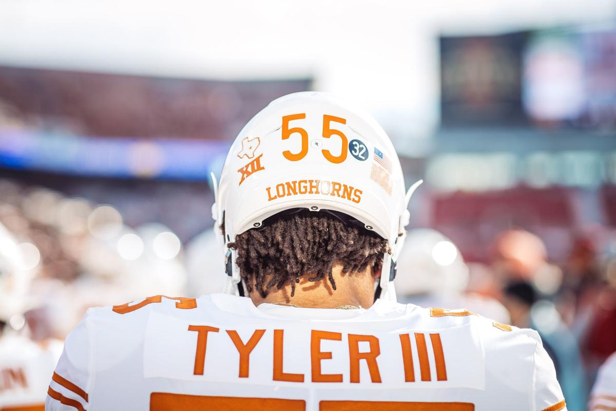 Willie Tyler