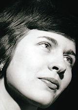 Patricia Masik