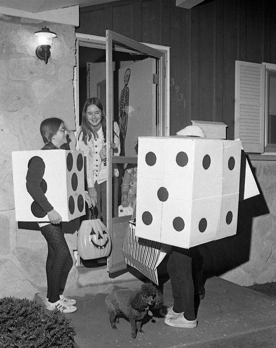 Oct. 31, 1973