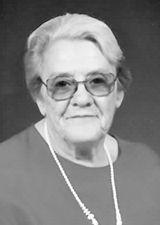 """Janet M. """"Jan"""" Kaplan"""