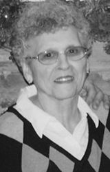 Carol Jean DeGroot