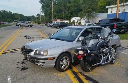 Burlington crash WEB ONLY