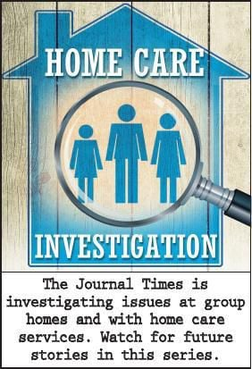 Home Care Investigation