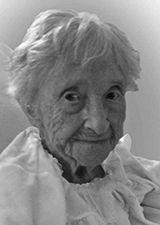 Elida C. Lalor