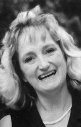 Barbara Grace Adrian Nee: Cikel