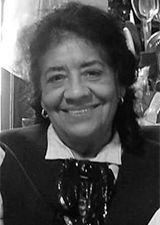 Mary Elida Ramon