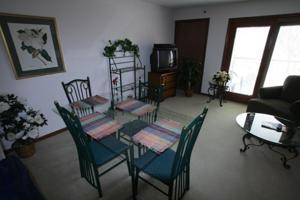 Fountain Hills Interior 4