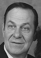 Thomas E. Gursky Sr.