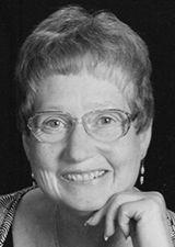 Jeanne A. Lois