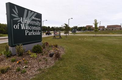 UW-Parkside