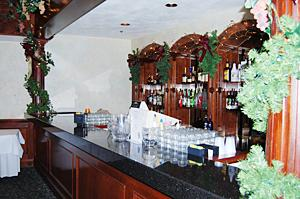 Infusino's Banquet Hall 1