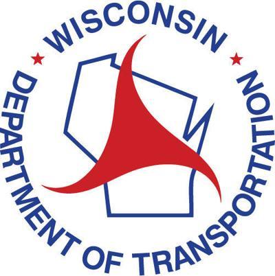 Wiscconsin DOT logo