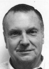John A. Eilers