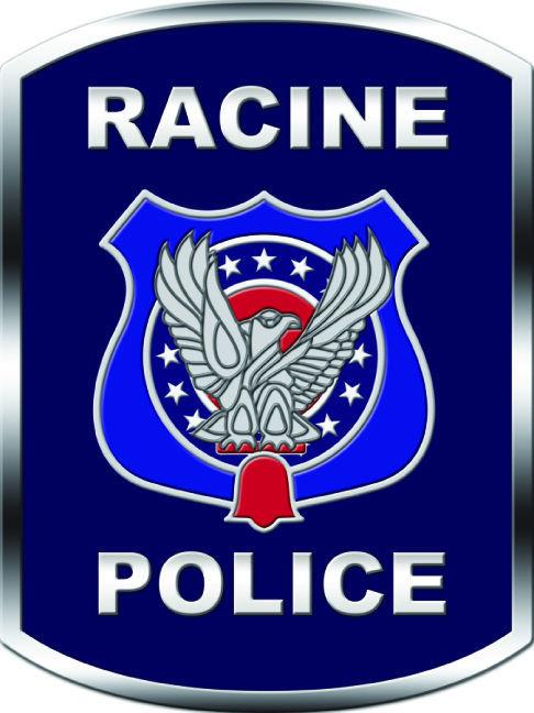 Racine Police Department news