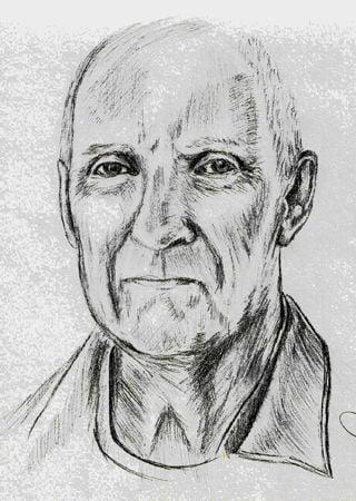 Robert Earle Poulsen