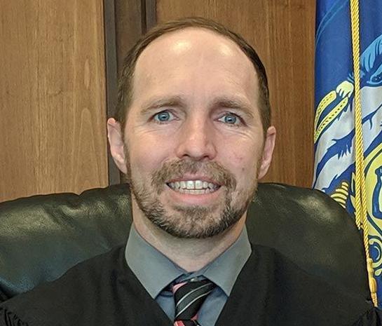 Paul Bugenhagen