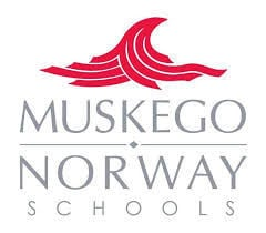 Muskego-Norway School news