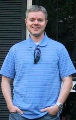 Dermody's death shocks co-workers | Local News