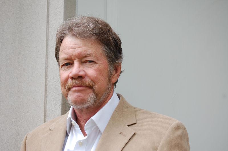 Jim Kreutzer