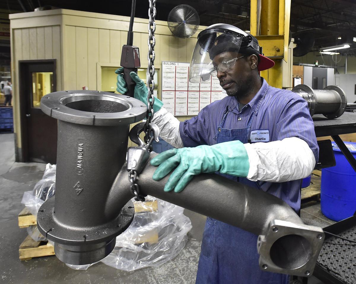 Racine Jobs
