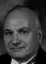 Gerald C. Monty