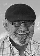 Eduardo Gonzalez Jr.