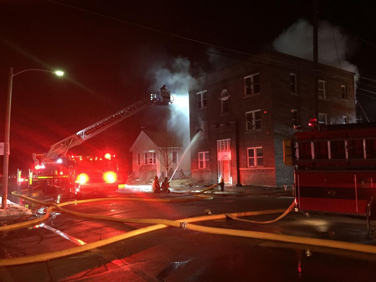 1045 Grand Ave. fire (copy)