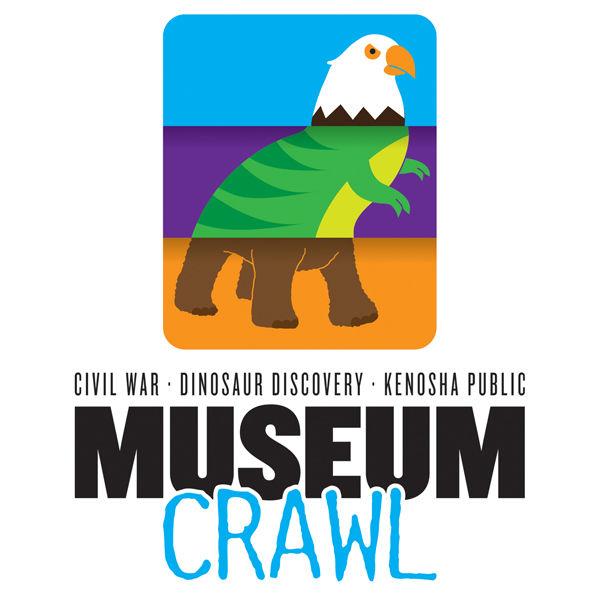 Kenosha Museum Crawl