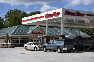 Kwik Trip set to add Highway 20 store | Money | journaltimes com