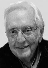 David J. Brehm