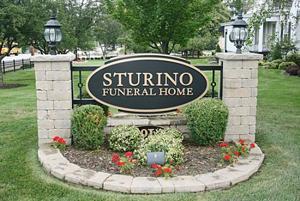Sturino FH 1