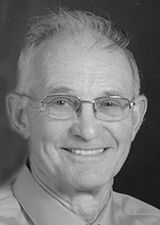 John E. Koenen