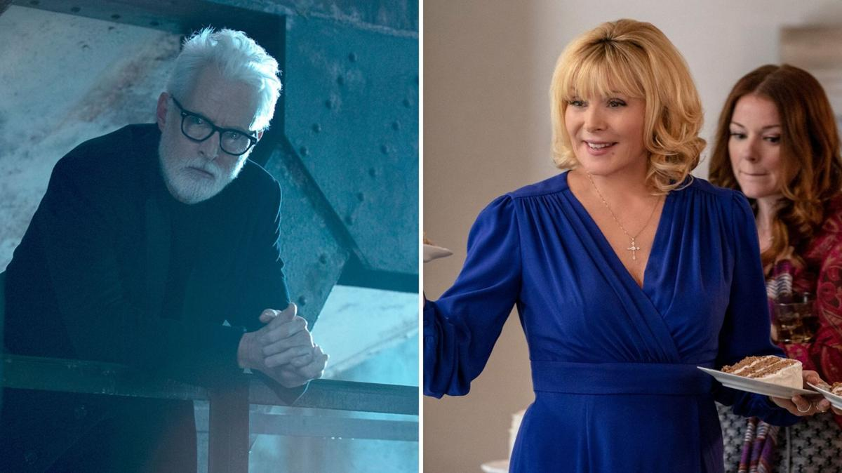 Fox Fall 2020 Schedule: 'Filthy Rich' & 'neXt' Premieres, 'Masked Singer' & More