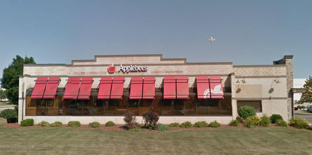 Applebee's is an American company which develops, franchises, and operates the Applebee's Neighborhood Grill + Bar restaurant chain. You will get information about Applebee's Today, Sunday, What time does Applebee's Open/ closed. You can also find out the Applebee's Near me Locations and Holiday hours of Applebee's.