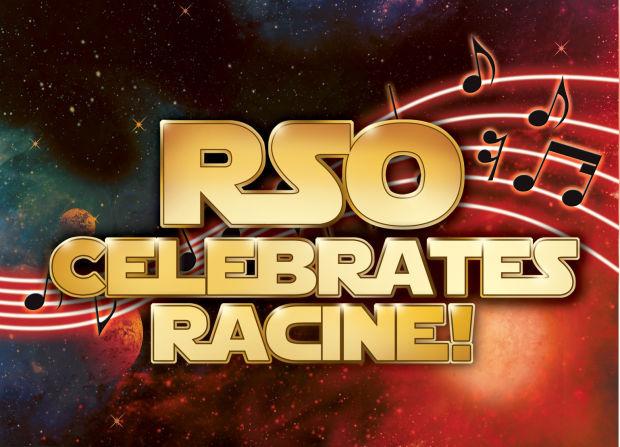 RSO celebrates Racine