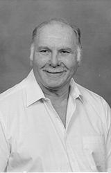 William L. Heidingsfelder