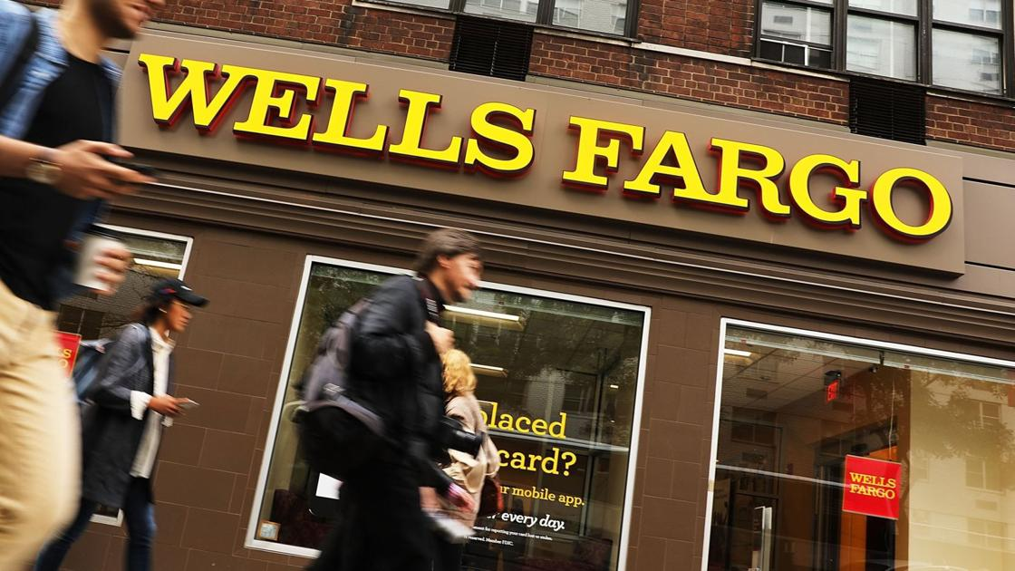 I begged them for help': Inside a Wells Fargo foreclosure