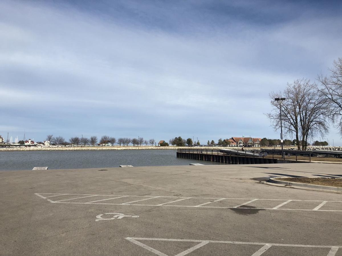 Police say woman found in lake committed suicide | Crime and