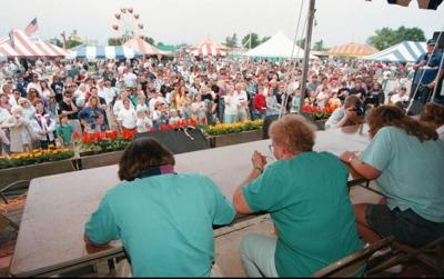 Kraut Fest