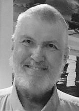 Thomas L. Wiedenhaft