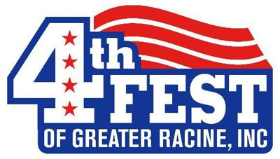 4th Fest of Greater Racine Inc.