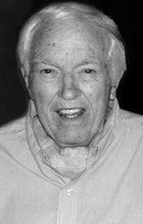 Edward Hamilton Hunt Jr.
