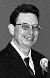 Scott H. McClelland