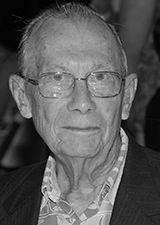 John J Kiehlbauch Sr.