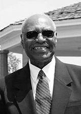 Hal Hampton Jr.