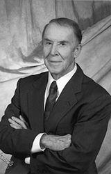 Joseph A. Schackelman