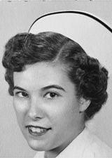 Mary June Karczewski
