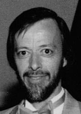 Thomas C. Buchman