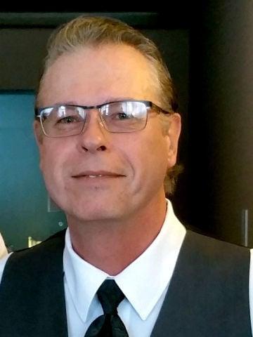 William Hinca, Racine City Council District 4 candidate